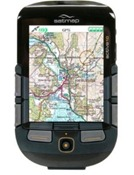 satmap-gps-for-cycling