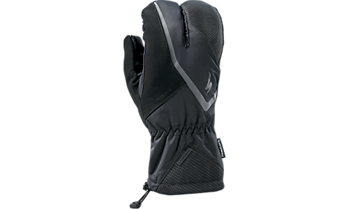 specialised-sub-zero-glove