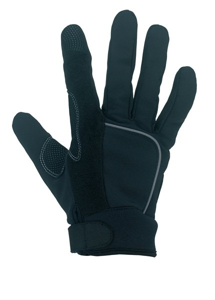 BikeTouch-Pro-Cycling-eTip-gloves