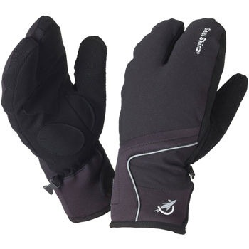 sealskinz-bar-mitten-glove-11-med