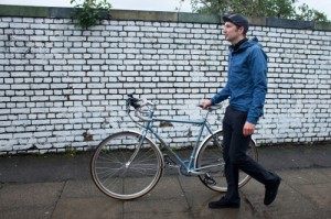 endura urban range winter