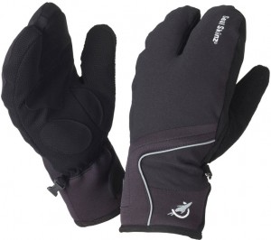 sealskinz-bar-mitten-glove-11-zoom
