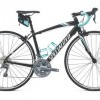 Dolce X3 road bike