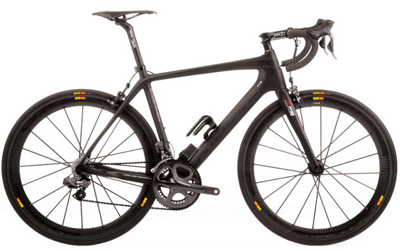 Best Road Bikes Under 1000 Ribble R Carbon Road Bike
